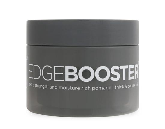 EB Extra Strength Pomade 3.38oz Hematite
